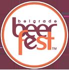 Beerfest logo