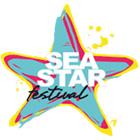 http://revolution-systems.com/wp-content/uploads/sea-star-logo.jpg